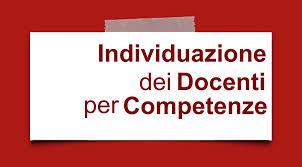 banner COMPETENZE_DOCENTI