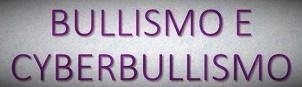 banner BANNER BULLISMO E CYBERBULLISMO