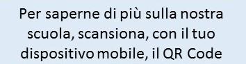 mobilewebapp