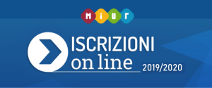 iscrizioni-scuola-2019-2020